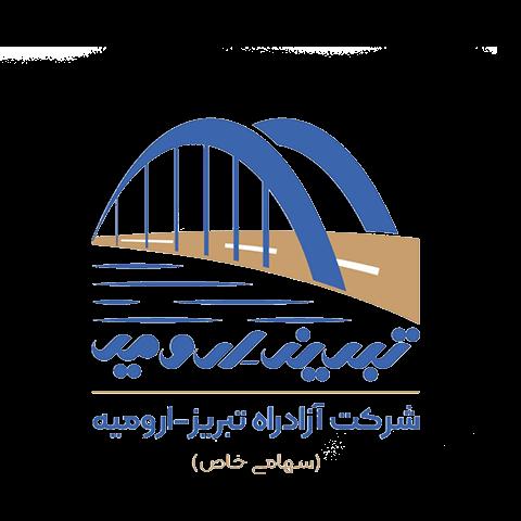 آزاد راه تبریز-ارومیه
